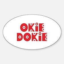 OkieDokie_Re_Red Decal