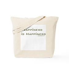 Nappiness Tote Bag