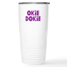 OkieDokie_So_Purple Travel Mug