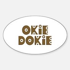 OkieDokie_Ti_Brown Decal