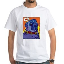 Pug Prayer Shirt