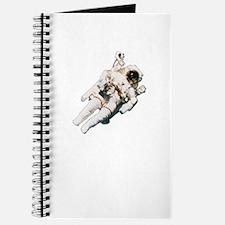MMU Journal