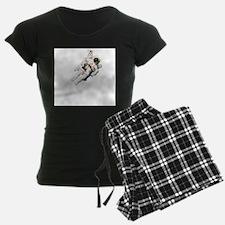 MMU Pajamas