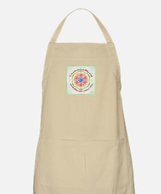 ACIM-Function of Love Apron