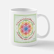 ACIM-Function of Love Mug
