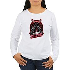 Maternity 99% T-Shirt
