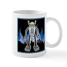 Robot 1001001 Mug