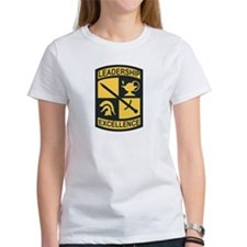 SSI - US Army Cadet Command Tee