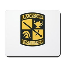 SSI - US Army Cadet Command Mousepad