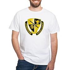 DUI - US Army Cadet Command Shirt
