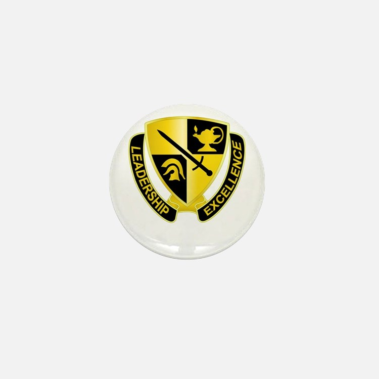 DUI - US Army Cadet Command Mini Button (10 pack)