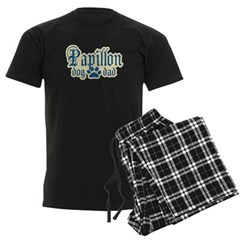 Papillon Pajamas