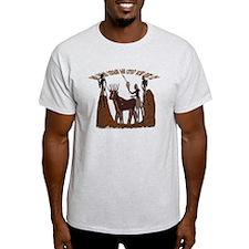 Egyptian Harvest T-Shirt