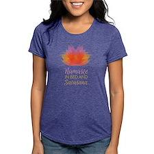 Barone Sanitation T-Shirt
