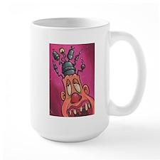 GEARHEAD Mug