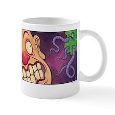 SPACE MADNESS Mug