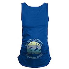 Equestrian w/ Jumping Horse Clutch Bag