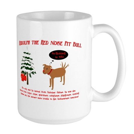 RtheRNPB_clothing Mugs
