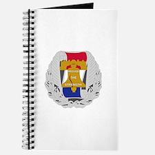 SSI - Chicago Recruiting Battalion Journal