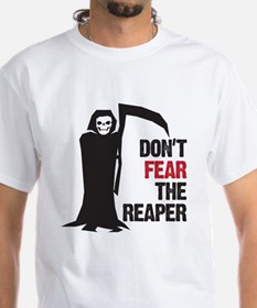 Don't Fear the Reaper Shirt