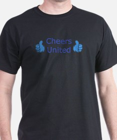 cheers boy T-Shirt
