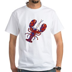 POP LOBSTER Shirt