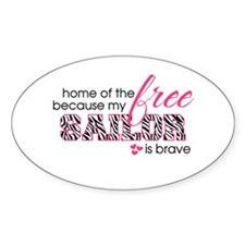 Free 4 Decal