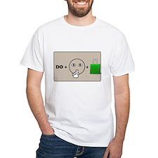 Cute Obnoxious Shirt