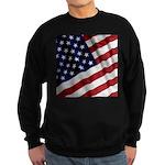 America Sweatshirt (dark)