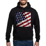 America Hoodie (dark)