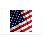 America Large Poster