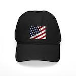 America Black Cap