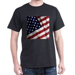 America Dark T-Shirt