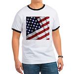 America Ringer T