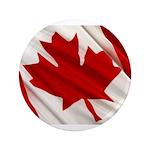 Canada 3.5