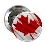 Canada 2.25