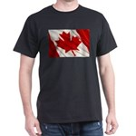 Canada Dark T-Shirt