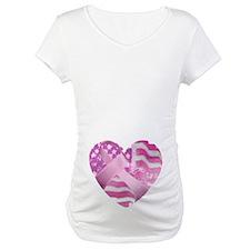 heart_cancer Shirt