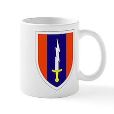 1st Signal SSI Mug