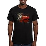 Shingen Men's All Over Print T-Shirt