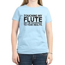 Flute Hazard T-Shirt