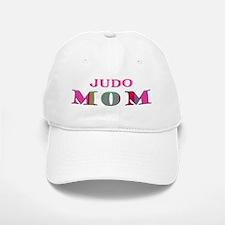 more sports w/the 'mom' design Baseball Baseball Cap