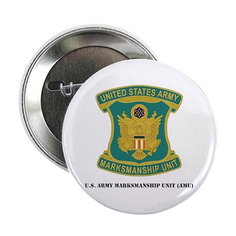 """SSI-12th Combat Aviation Brigade 2.25"""" Button (10"""