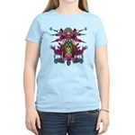 pandemonium Women's Light T-Shirt