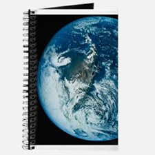 God's Eye View Journal