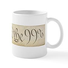 99% Mug
