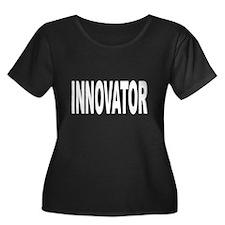 Innovator T