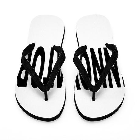 Innovator Flip Flops
