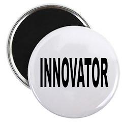 Innovator Magnet