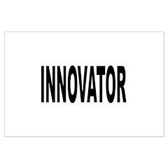 Innovator Posters